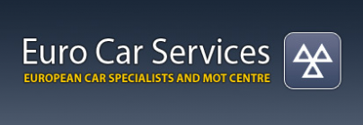 European Car Services In Hereford Euro Car Services